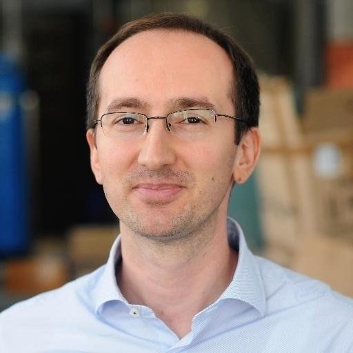 Ivica Baraba