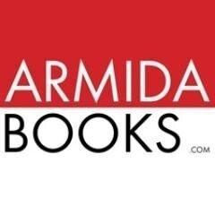 Armida Publications