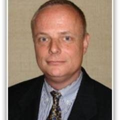 Stephen R Morse