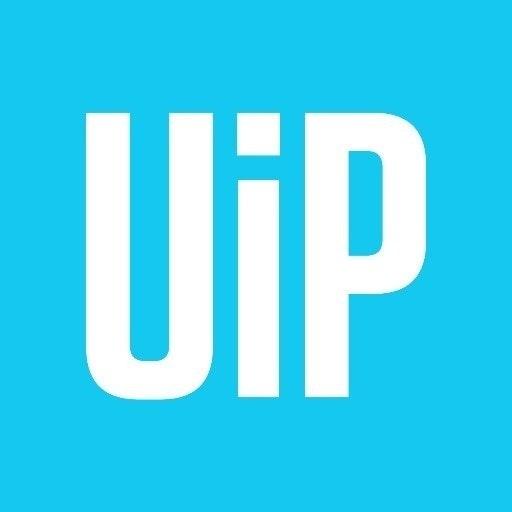 UkrainianiPhone.com