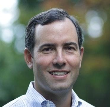 Craig Driscoll