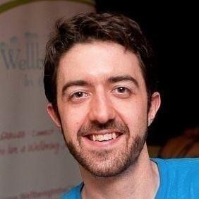 Dan Cunningham