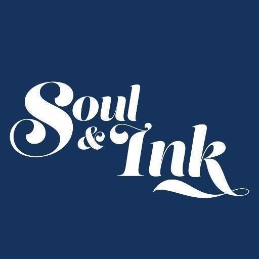 Soul & Ink