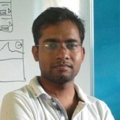 Amit Roushan