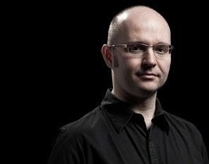 Neil Urquhart