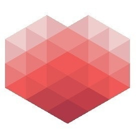 3D Hubs UK