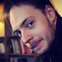 Radu-Sebastian Amarie