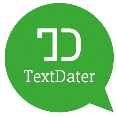 TextDater™
