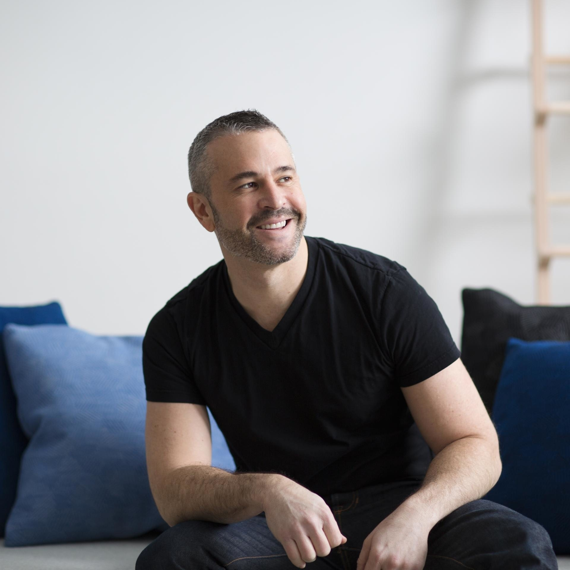 Jason Goldberg
