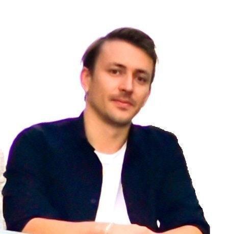 Lassuyt Christophe