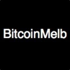 Bitcoin Melbourne