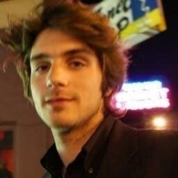 Emmanuel Guisset