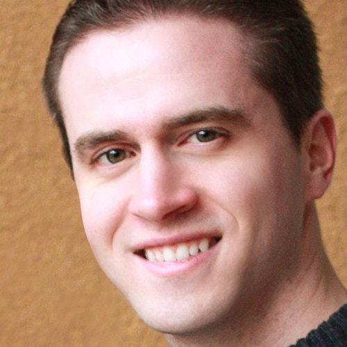 Bryce Haymond
