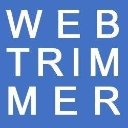 Webtrimmer.nl