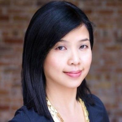 Lily Tse