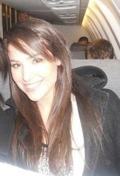 Gianna Foltz