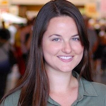 Erin Jo Richey