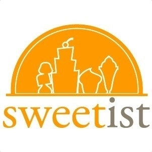 Sweetist