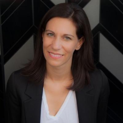 Kristine Pachuta