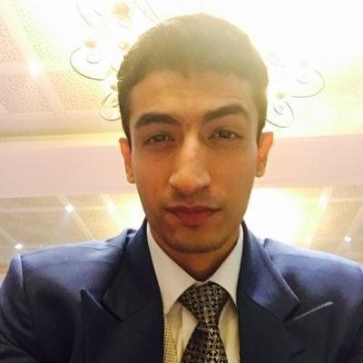 Akshay Mahna