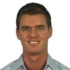 Garrett Bastable