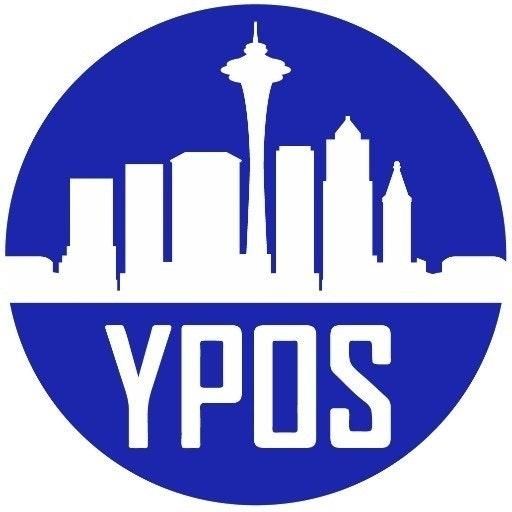 Y.P.O.Seattle