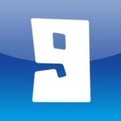 GameResort LLC