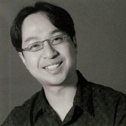 Julian Lee