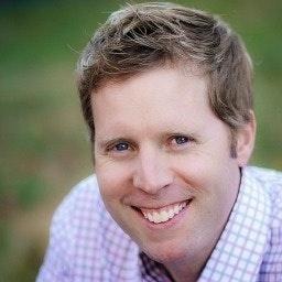 Brett Relander