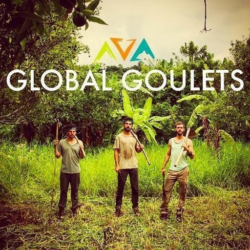 Global Goulets