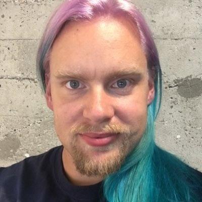 nevyn Bengtsson