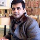 Shail Sinhasane
