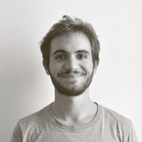 Thomas Olivier