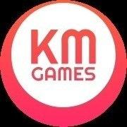 KM-Games