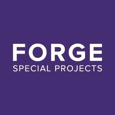 Forge : SP