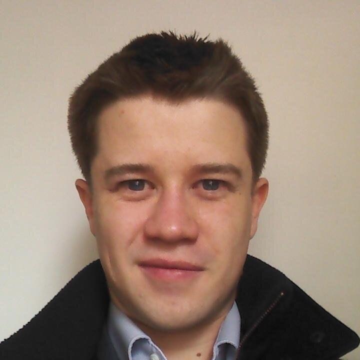 Mathias Leroy