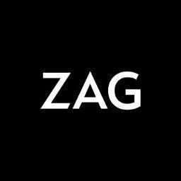BBH ZAG
