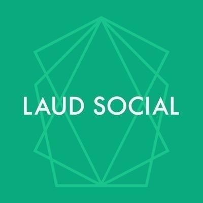 LaudSocial