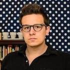 Ryan LaBouve