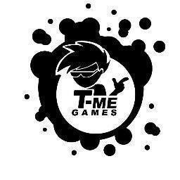 T-Me Games