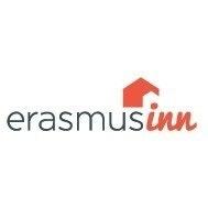 ErasmusInn
