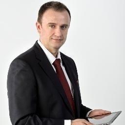 Drazen-Ivan Andjelic