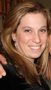 Deb Berman