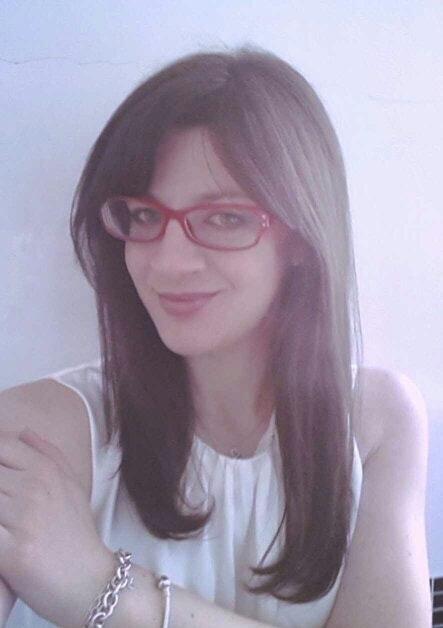 Chiara Torterolo