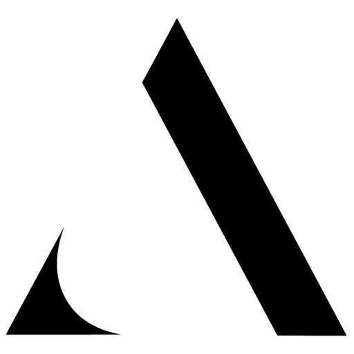 Adoreum