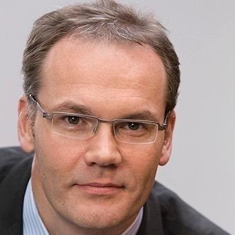 Stefan Ried