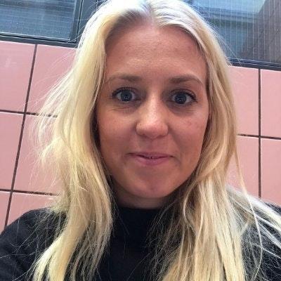 Anna Ottosson