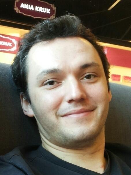 Adam Brodziak