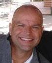 Holger Stotz