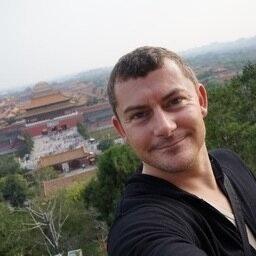 Stefan Prestele